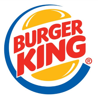 Burger King Interview