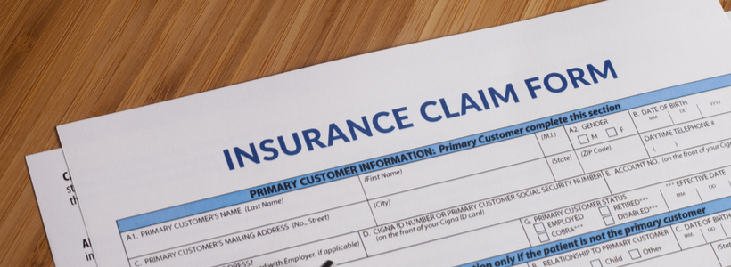 What Kind Of Insurance Issues Are There In Auto Claims