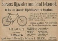 Kampioen 2 aug 1895