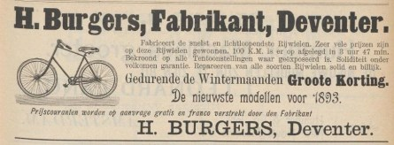 Kampioen 3 febr. 1893