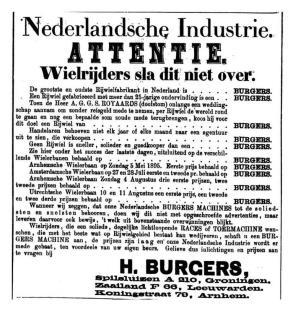 Leeuw. cour. 23-08-1895