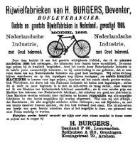 Leeuw.cour. 19-04-1895