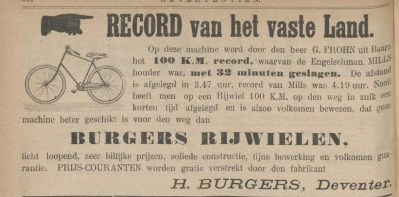 kampioen 2 sept 1892