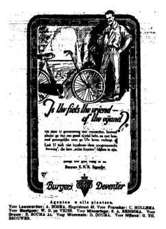 leeuw cour. 05-06-1924