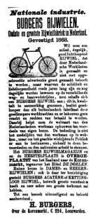 leeuw cour. 21-05-1897