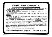 leeuw. cour. 25-05-1908