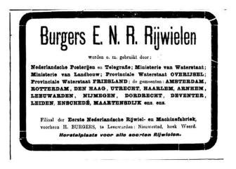 leeuw. cour. 28-09-1906