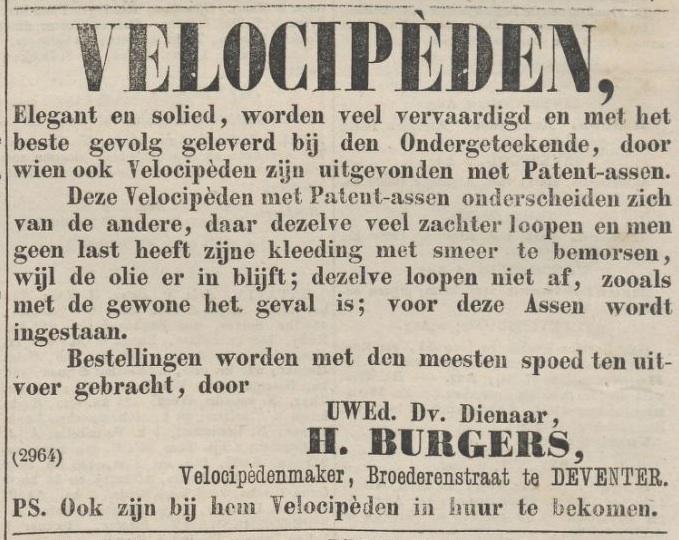 De Tijd - godsdienstig-staatkundig dagblad 05-08-1872