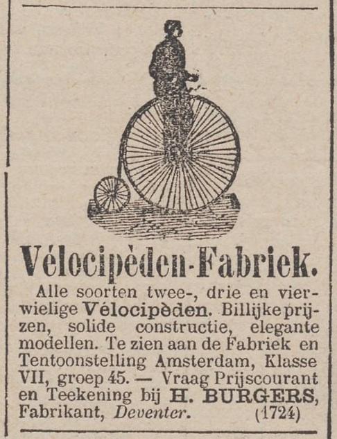 Het nieuws van den dag - kleine courant 04-06-1883