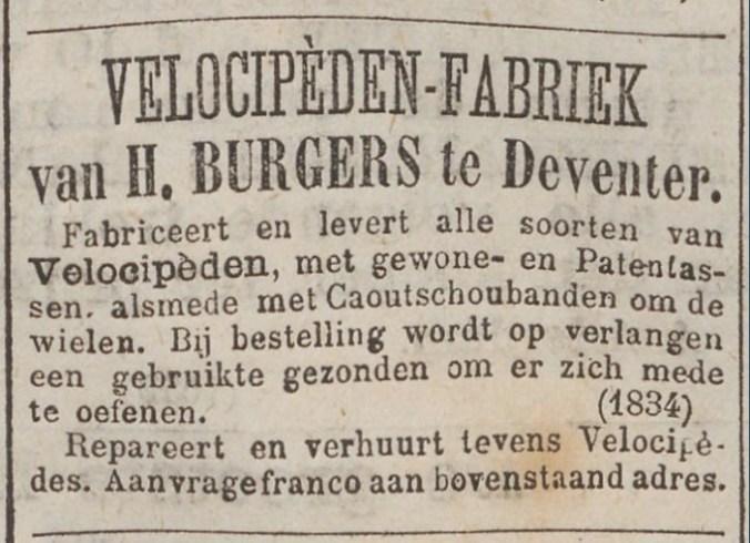 Nieuws van den dag-kleine courant 28-05-1877