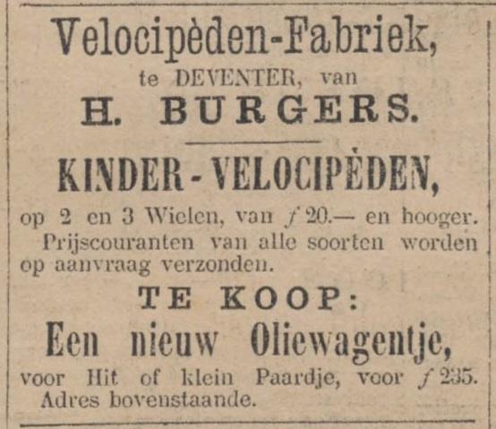 adv.het nieuws van den dag-kleine courant 11-12-1878