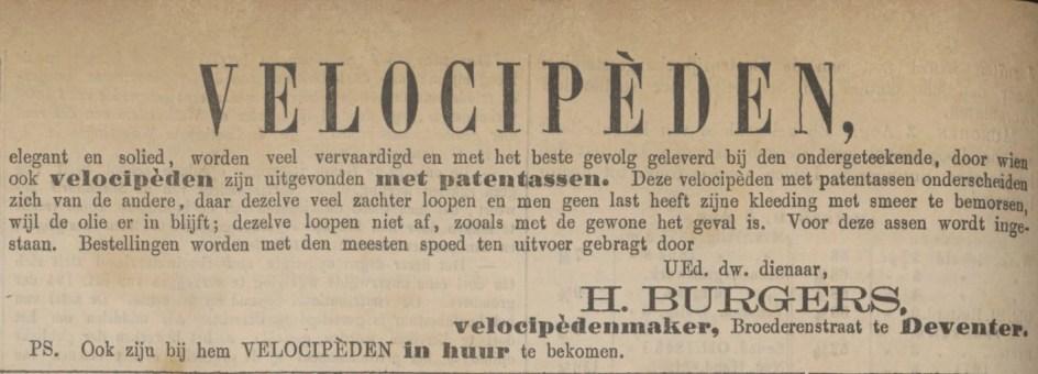 Provinciale Overijsselse en Zwolsche courant 05-08-1872