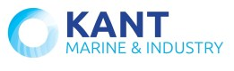 Logo_KANT_Aangepast