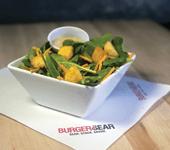 Side-Salad-170x150