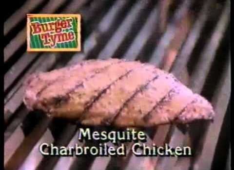 braxton moody burger tyme
