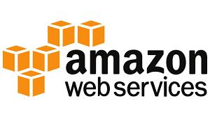 Amazon Web services database