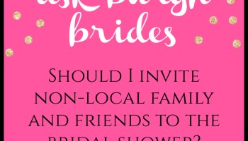 ask burgh brides july