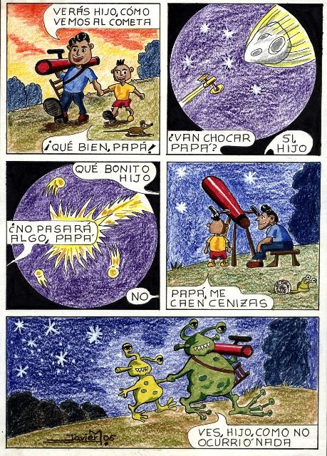 013-viendo-el-cometa-2005
