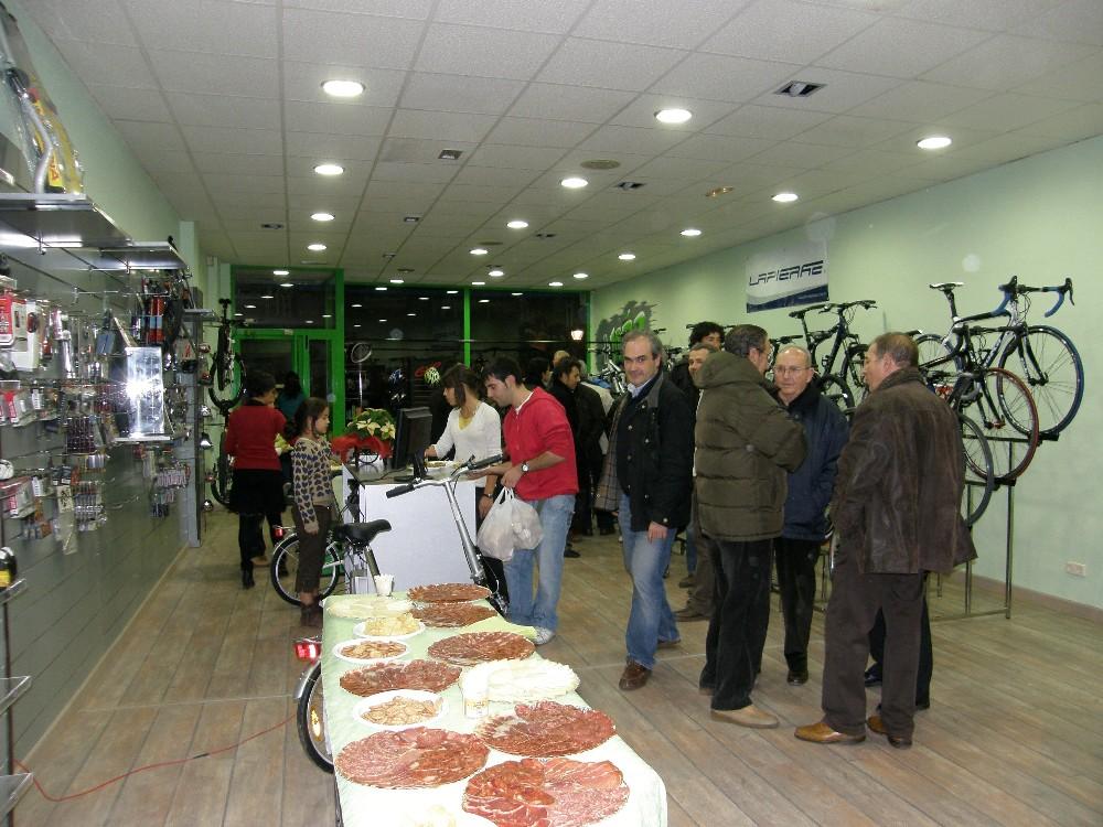 inauguracion-mas-bici