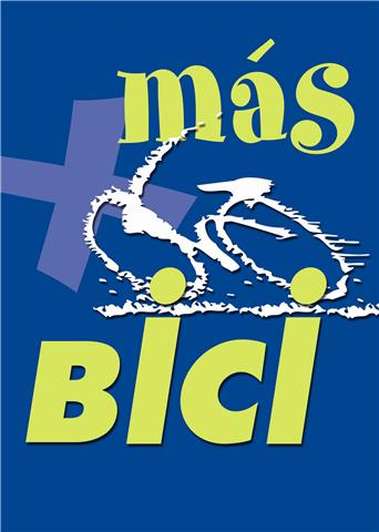 mas-bici