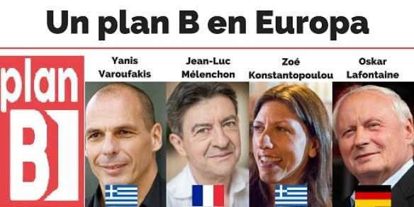 plan B en Europa2