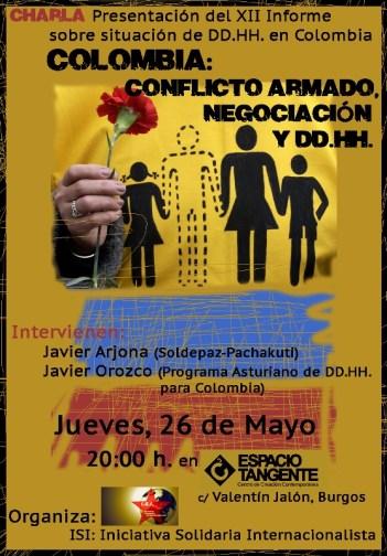 cartel colombia 2016