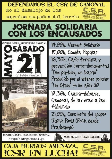 jornada solidaria.web