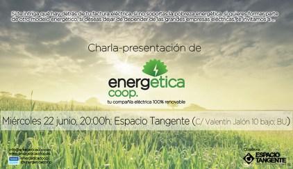 cartel_EnergEtica_web