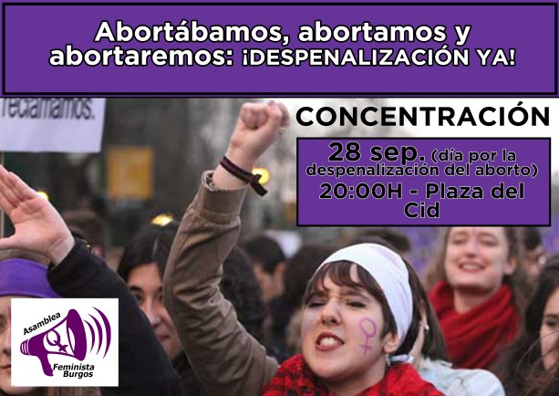 despenalizacion-28s