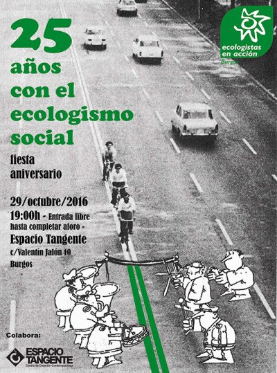 cartel_25-aniversario_ecologistas_mail