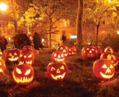 halloween-e1413463576940-300x245