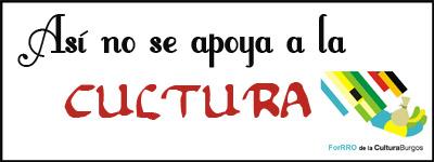 Foro de la cultura Burgos