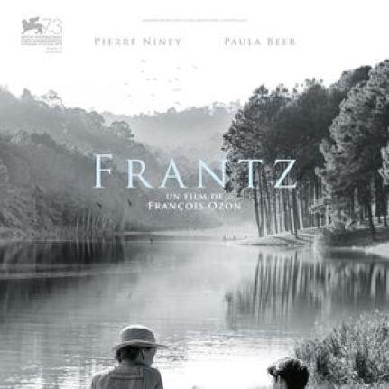 frantzx-xxyxx