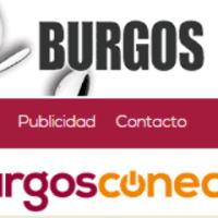 El cabecera digital de noticias Burgos Conecta es comprada por Vocento S.A.
