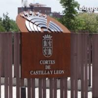 El personal funcionario de Castilla y León es el que menos gana de toda España