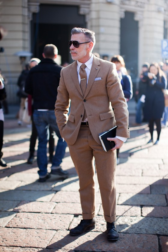 Nick Wooster (16)