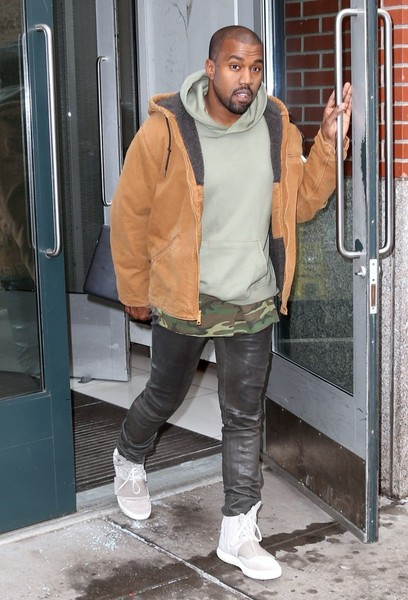 Kanye west outfit-32