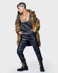 h&m moschino lookbook hombres-5