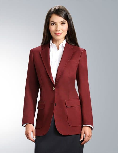"""""""lady women burgundy red/dark red how to dress like a celebrity how to look pretty smart casual womens outfits casual outfits womens"""""""