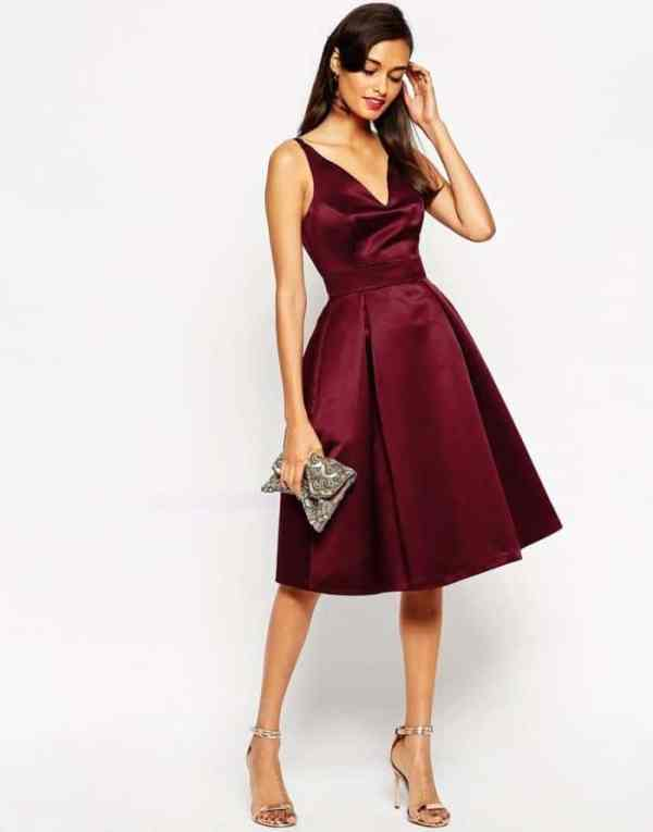 """""""burgundy dress for wedding guest cheap wedding guest dresses beautiful dresses to wear to a wedding lace wedding guest dresses affordable wedding guest dresses wedding guest dresses with sleeves stunning wedding guest dresses dresses to wear to a summer wedding fall wedding guest dresses cocktail dress wedding guest dresses for spring ladies wedding guest outfits wedding guest dresses plus size wedding guest jumpsuit wedding guest dresses with sleeves burgundy dress outfit dresses suitable for a wedding"""""""