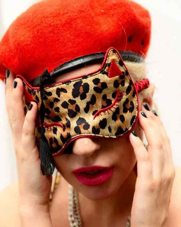 """how to dress like lady gaga lady gaga - fashion lady gaga orbit dress lady gaga latest dress lady gaga outfits fancy dress lady gaga lobster hat katy perry outfits lady gaga pink dress lady gaga teddy bear dress lady gaga red carpet  lady gaga red dress lady gaga music video outfits lady gaga wig lady gaga meat dress lady gaga fashion outfits lady gaga star dress lady gaga street style lady gaga makeup looks lady gaga outfits meat dress lady gaga costume ideas lady gaga costume telephone lady gaga just dance costume lady gaga tuxedo costume lady gaga born this way costume"""