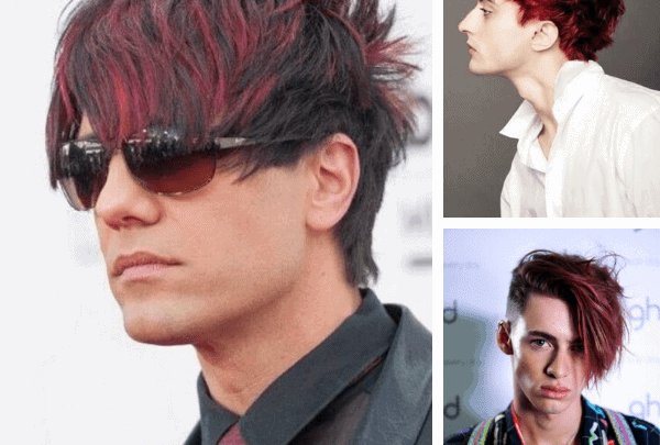 Easy To Manage Male Hairstyles: Short Medium Long Simple Quarantine Haircuts To Maintain At Home