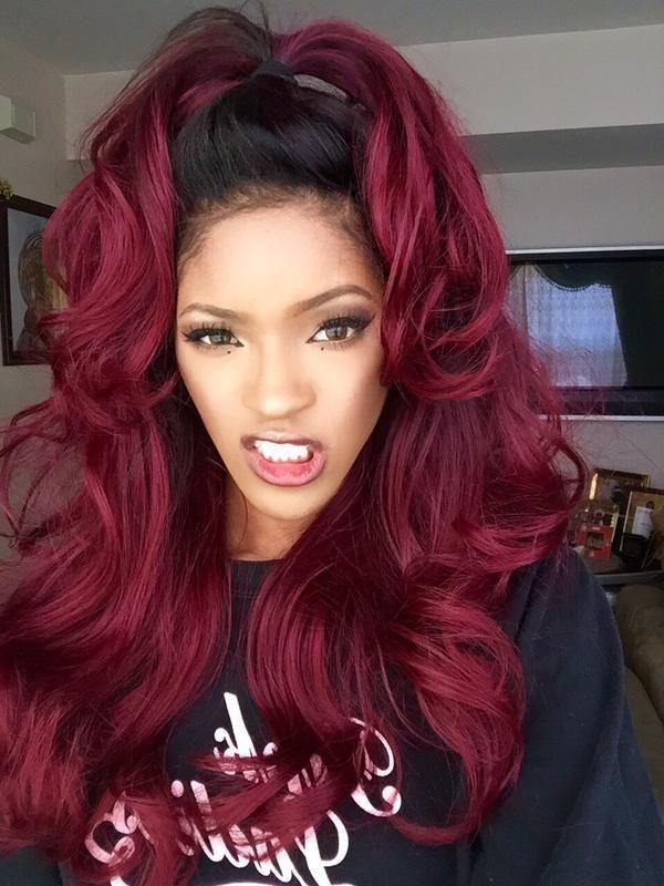 """""""How To Be Hotter? Copy These 17+ Medium Long Curly Hairstyles For Women With Medium Hair curly hairstyles haircuts for semi curly hair curly hair women long curly hairstyles layered haircut for curly hair medium length"""""""