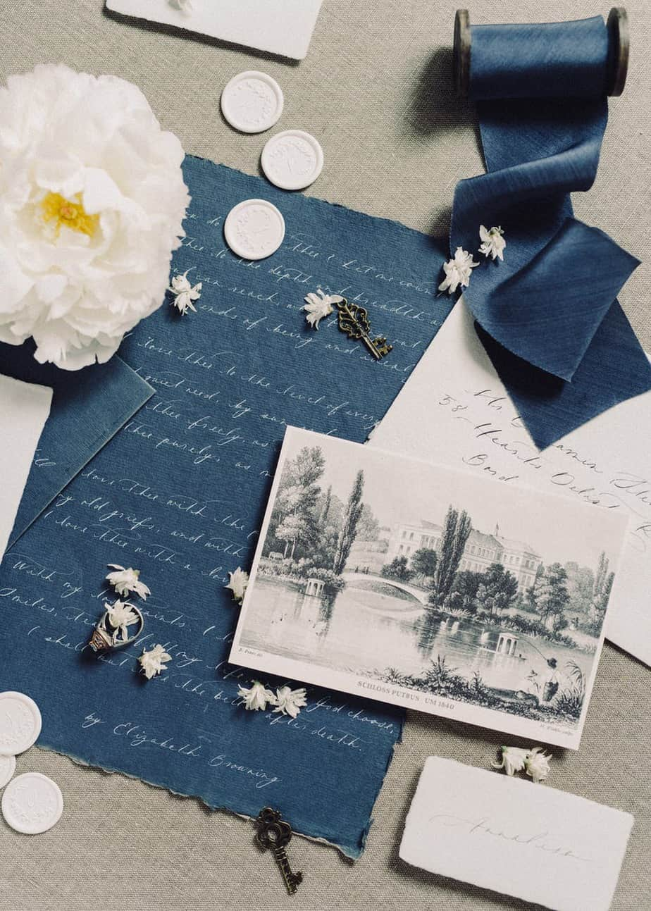 These Are All The Essentials For Your  Personalized Burgundy Wedding Invitation Message To Make Your Day Worth Remembering (2021)