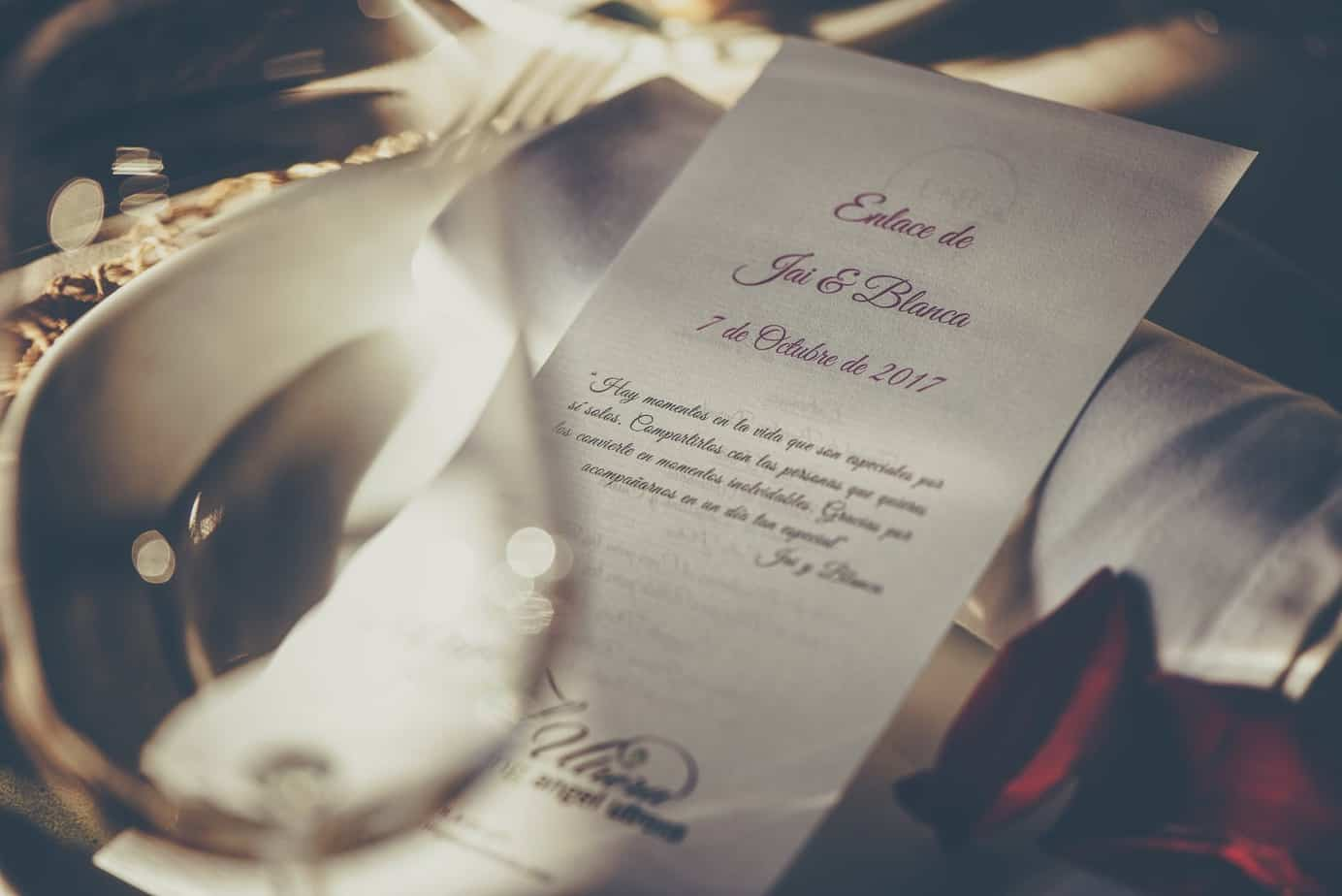 How To Write Wedding Invitation: Here Are Burgundy Marriage Cards Wording Examples You Must Know (2021)