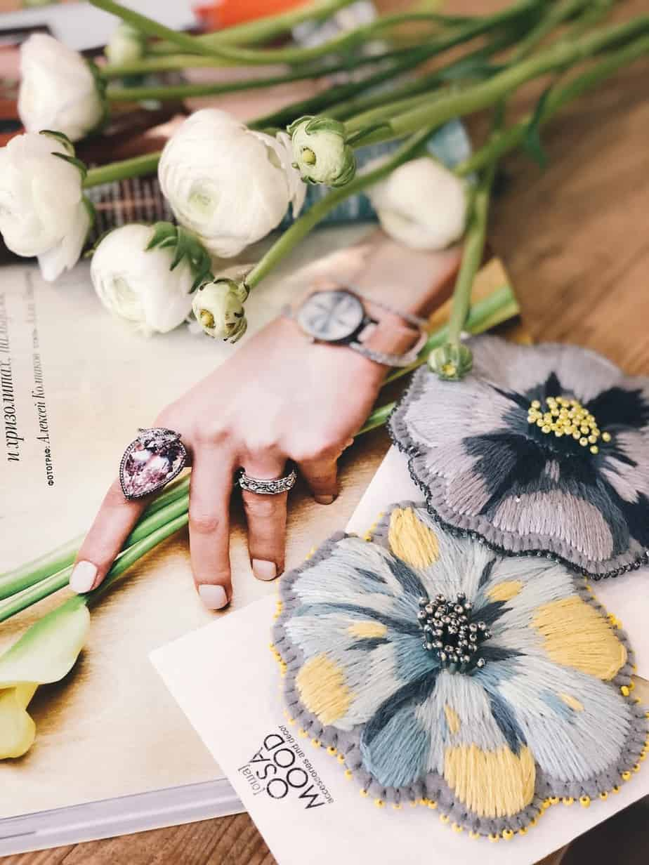 Things To Know When You Are Choosing A Perfect Wedding Invitation Burgundy Card (2021)