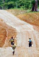 minera-cerro-petaquilla.jpg