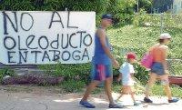 no-oleoducto-en-taboga-1.jpg