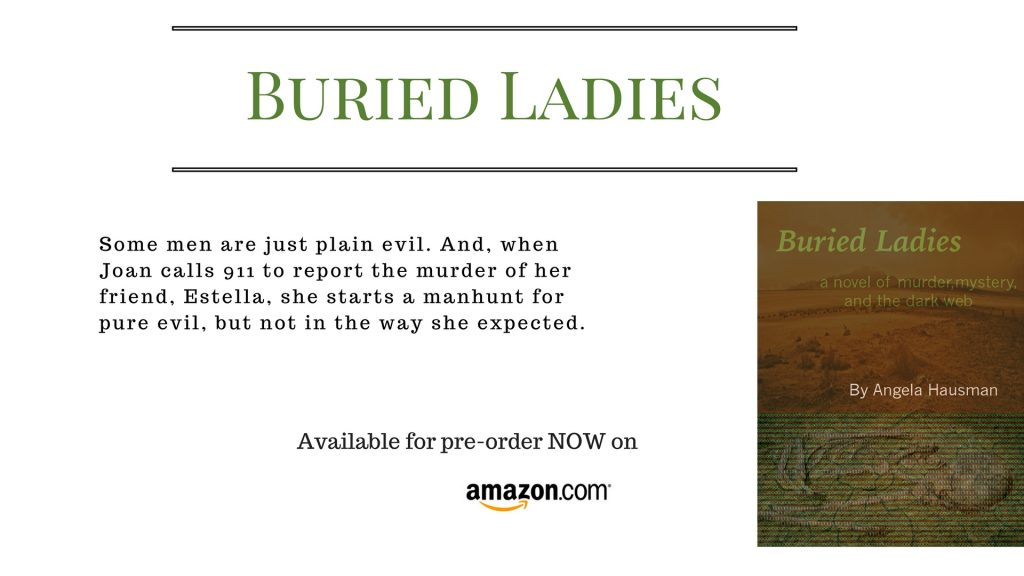 buried-ladies-top