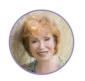 Ann Louise Gittlemann, PH.D. in Holistic Nutrition Audio Interview with Dr. Judy Mikovits